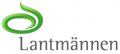 Lanmannen_WEBB