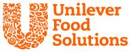 Unilever_WEBB