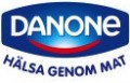 Danone logo_LOW