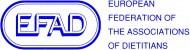 EFAD Logo 600 dpi - Blue