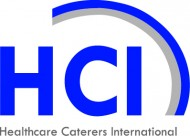 HCI nieuw logo Vector3