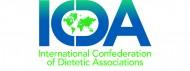 ICDA_logo