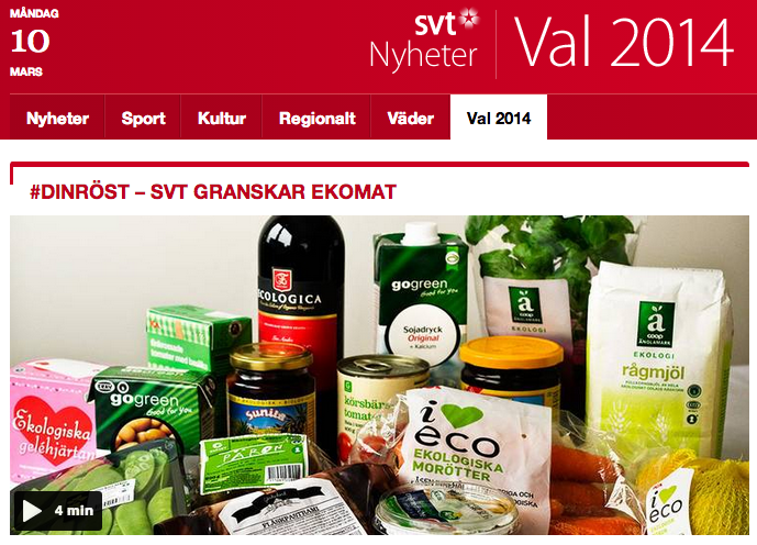 Bild från svt.se