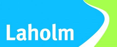 Laholm_CMYK