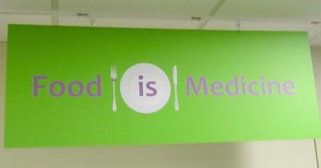 Food_medicine