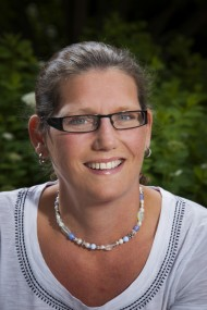 Karin Henningsson