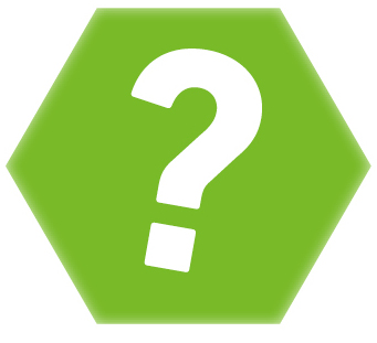 Fragetecken_Kostdagarna