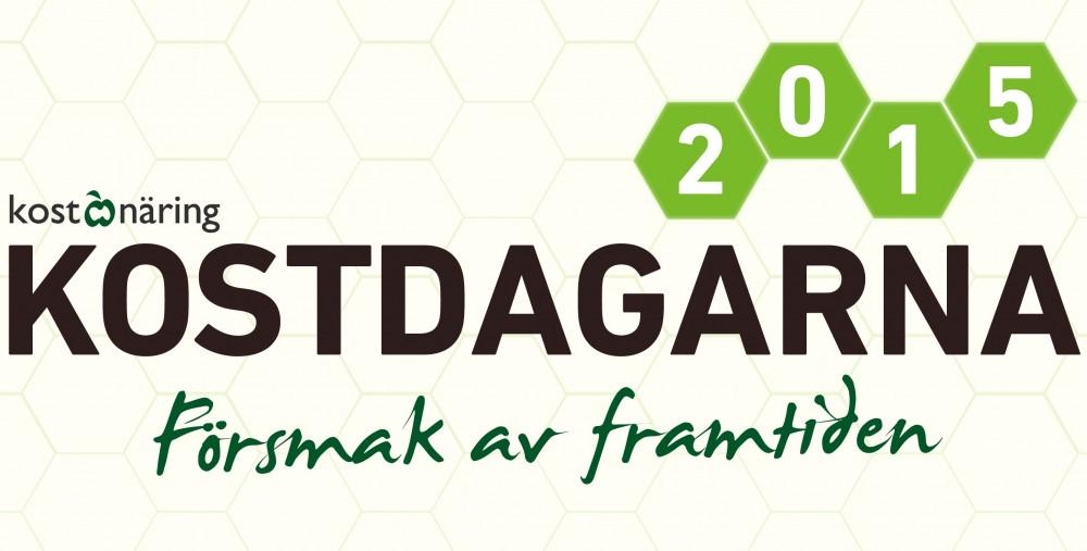 Banner_Kostdagarna_NY_hexagonbakgrund