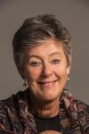 Marianne B-H