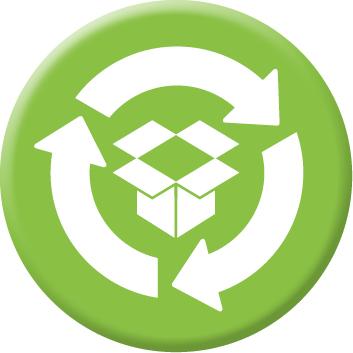 Logotyp_upphandlingsverktyget
