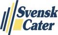 SvCater_logo_CMYK_JPG