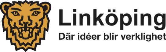 Linkoping_logga