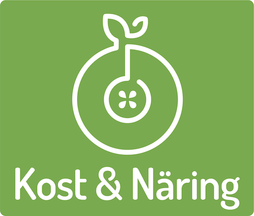 Kost_Naring_GREEN_staende_RGB_PNG