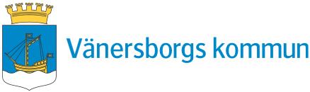Vanersborg