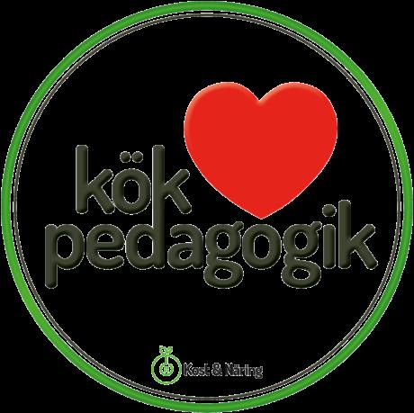 kop_rgb_logga_final