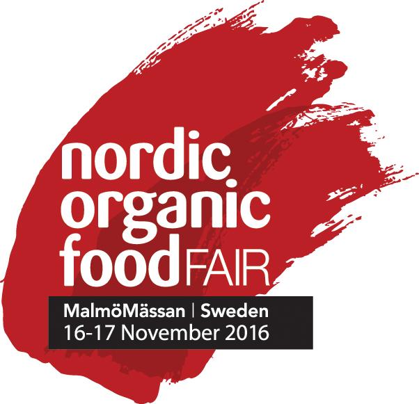 noff2016_logo