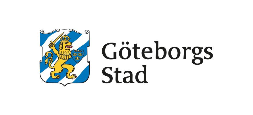 logotypen_880px