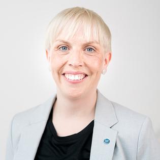 Emma Breheim