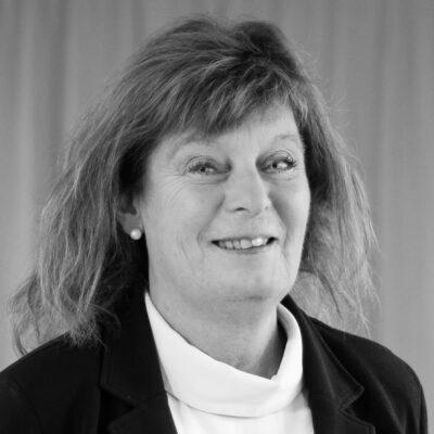 Camilla Wiström