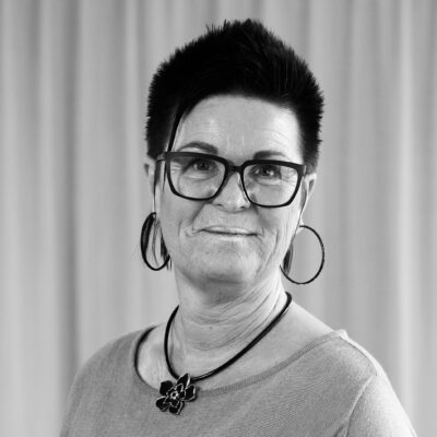 Elena Johansson