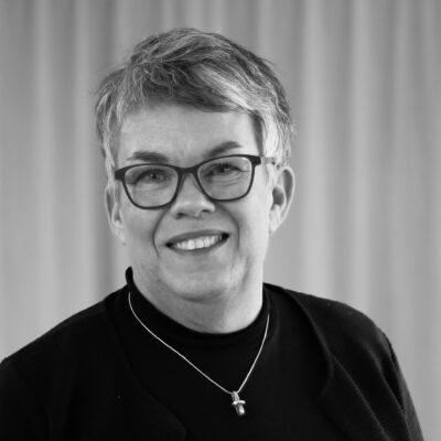 Eva Nolenstam