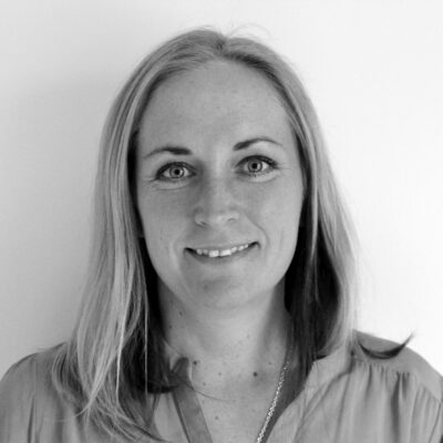 Ida Henriksson