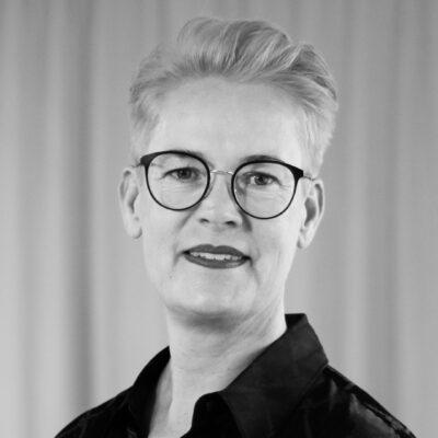 Maria Stoltz