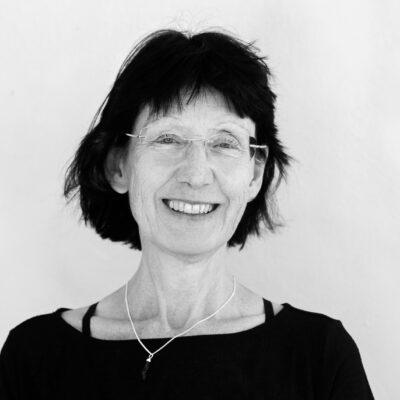 Marianne Schröder Maagaard