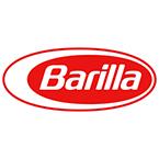 Barilla Sverige