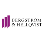 Bergström & Hellqvist