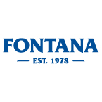 Fontana Food