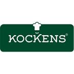 Kockens