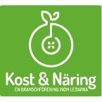 Kost & Näring/Ledarna