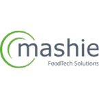 Mashie Foodtech Solutions