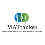 MATtanken