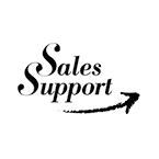 Sales Support