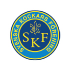 Svenska Kockars Förening