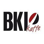 BKI Kaffe