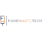 foodwaste.tech