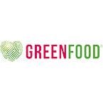 Greenfood/Ewerman