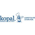 Kopal Storkök