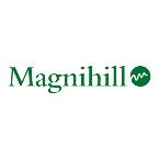 Magnihill AB