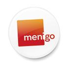 Menigo Foodservice