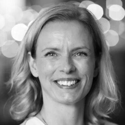 Malin Engström