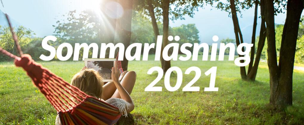 Sommarlasning_2021