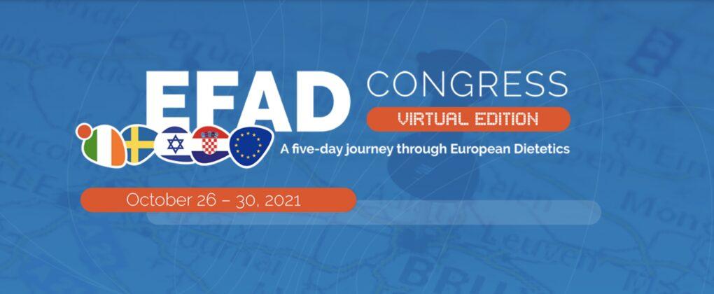 EFAD_Virt_Congress_2021